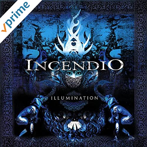 Incendio - Illumination